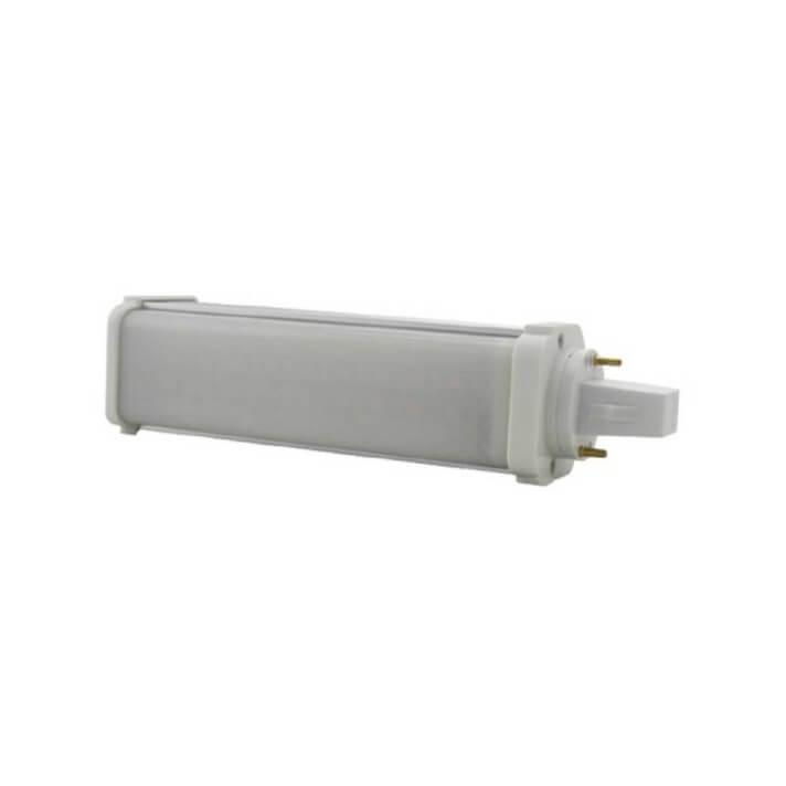4 Bombillas LED de 15W