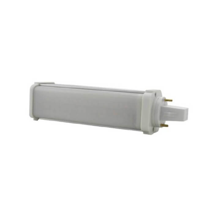 4 Lâmpadas LED de 15W - As de Led