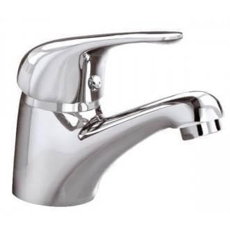 Robinet de lavabo Paname Clever