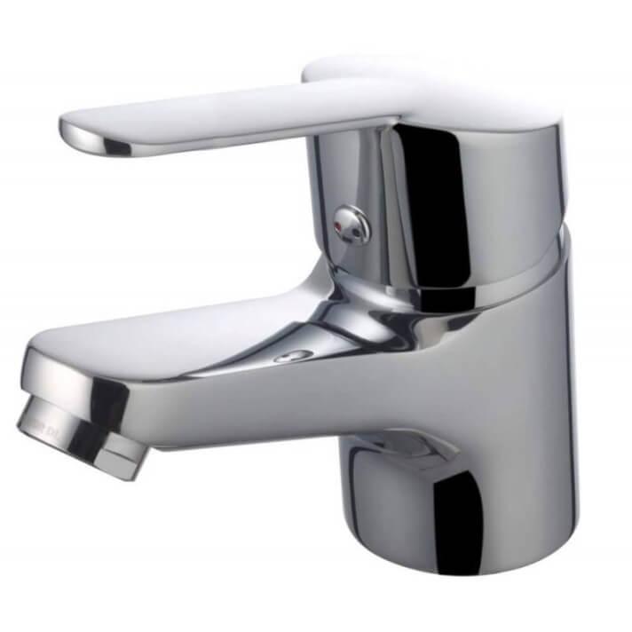 Robinet de lavabo S12 Clever