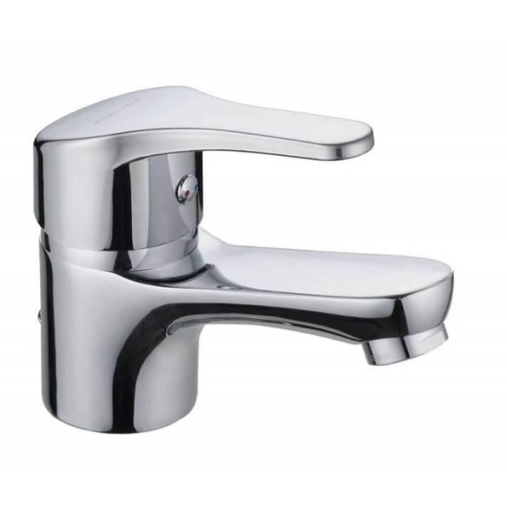 Grifo de lavabo PANAM Xtreme