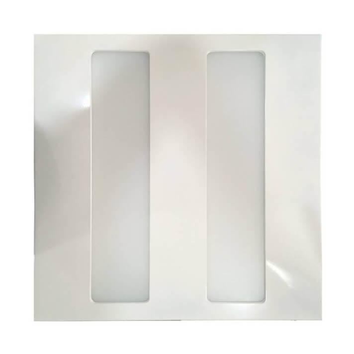 Painel LED de 36W - As de Led