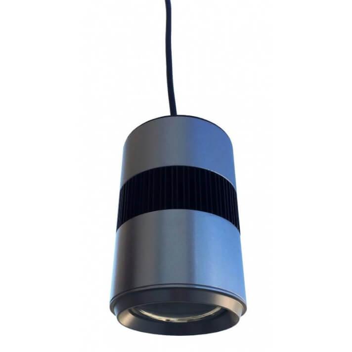Lâmpada LED de 10W - As de Led