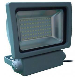 Faretto LED da 50 W