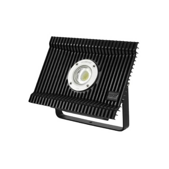 Foco LED de 30W branco frio - As de Led