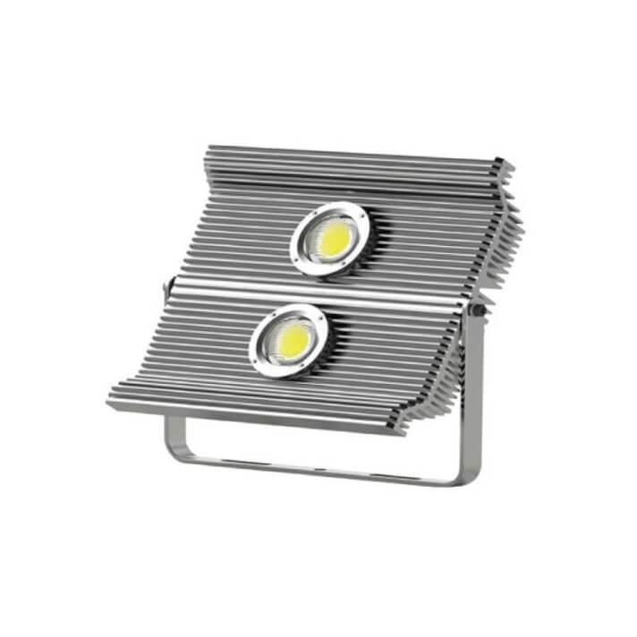 Foco LED de 60W - As de Led