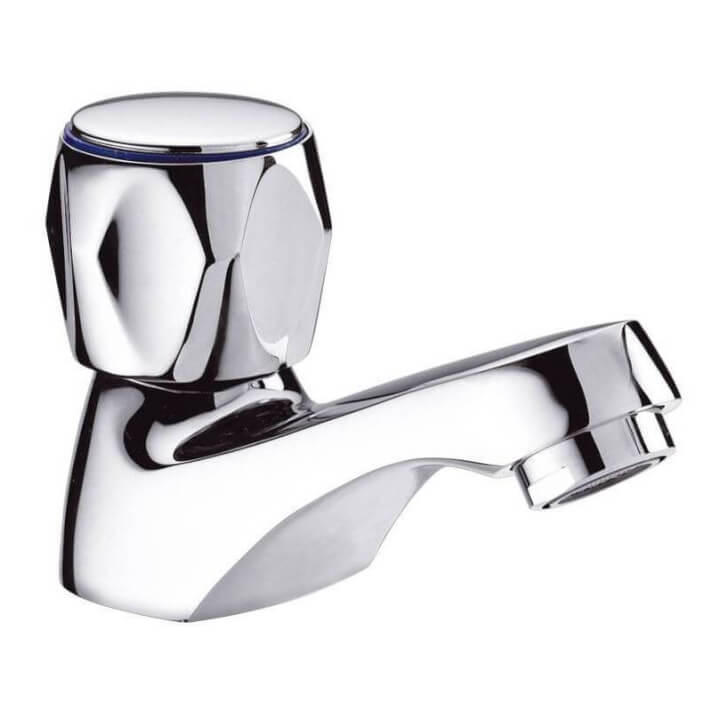 Robinet de lavabo simple With2 GUAYAMA Clever