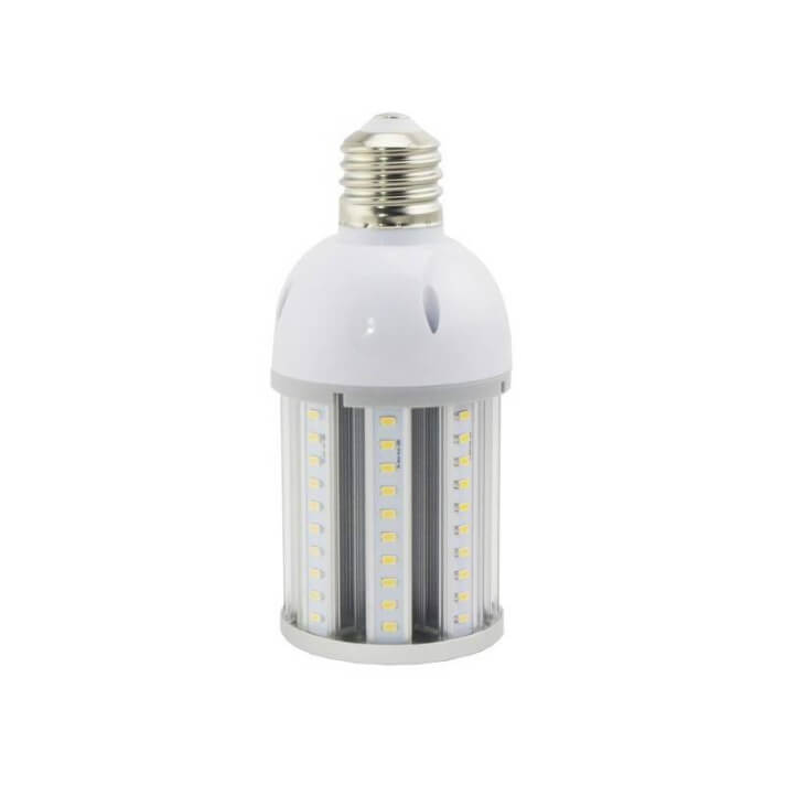 2 Bombillas LED de 15W