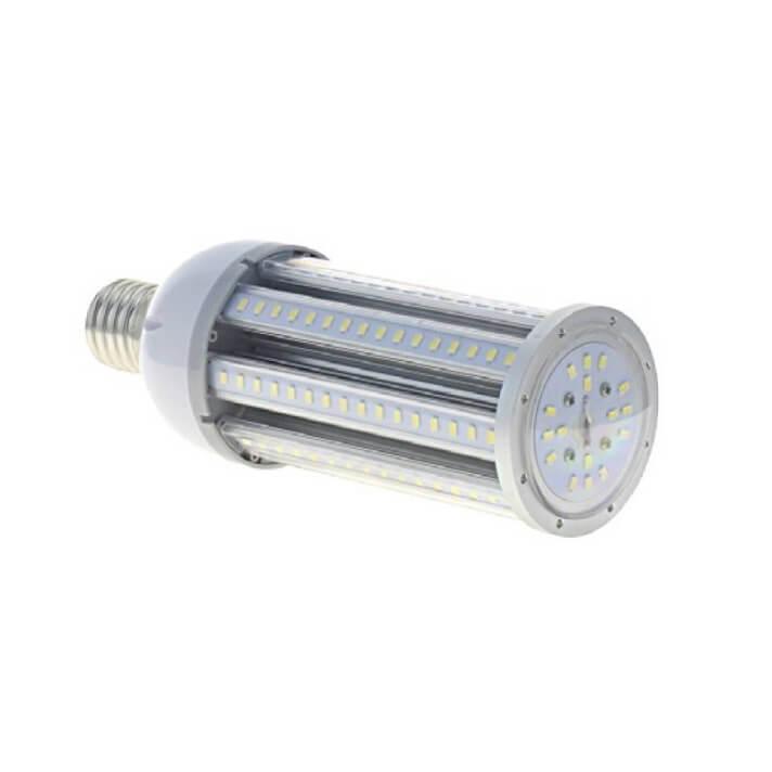 Lâmpada LED de 35W - As de Led