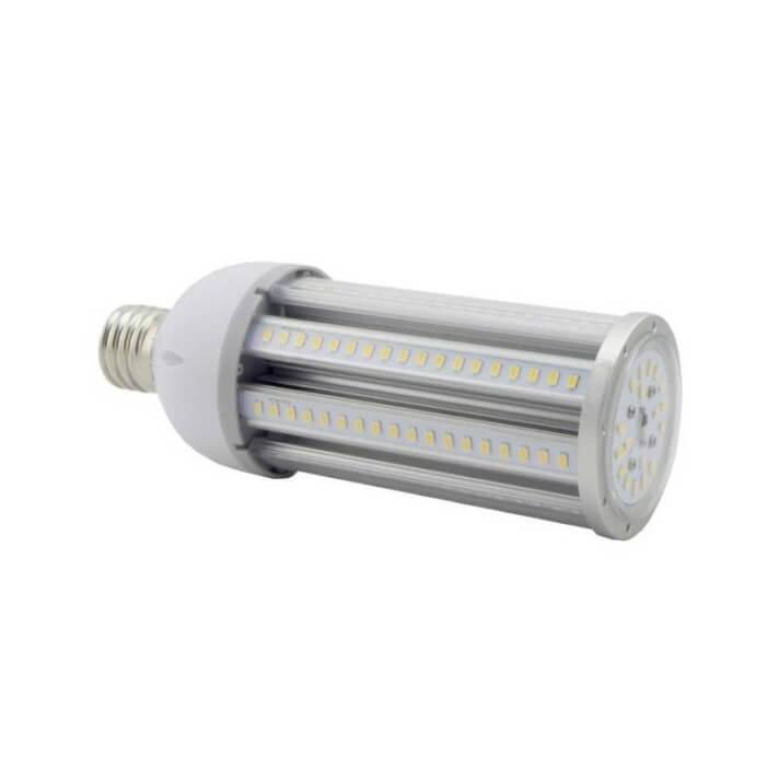 Lâmpada LED de 45W - As de Led