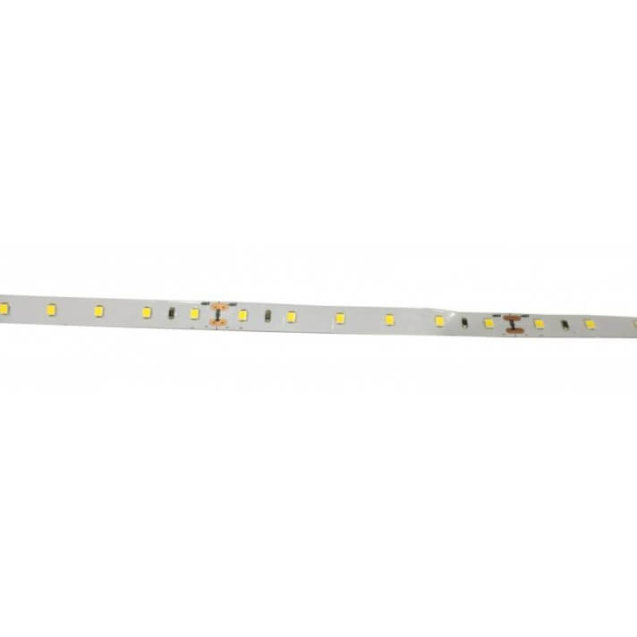 Tira LED de 14W/m - As de Led