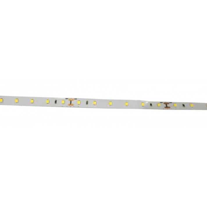 Tira LED de 14,4W/m RGB - As de Led