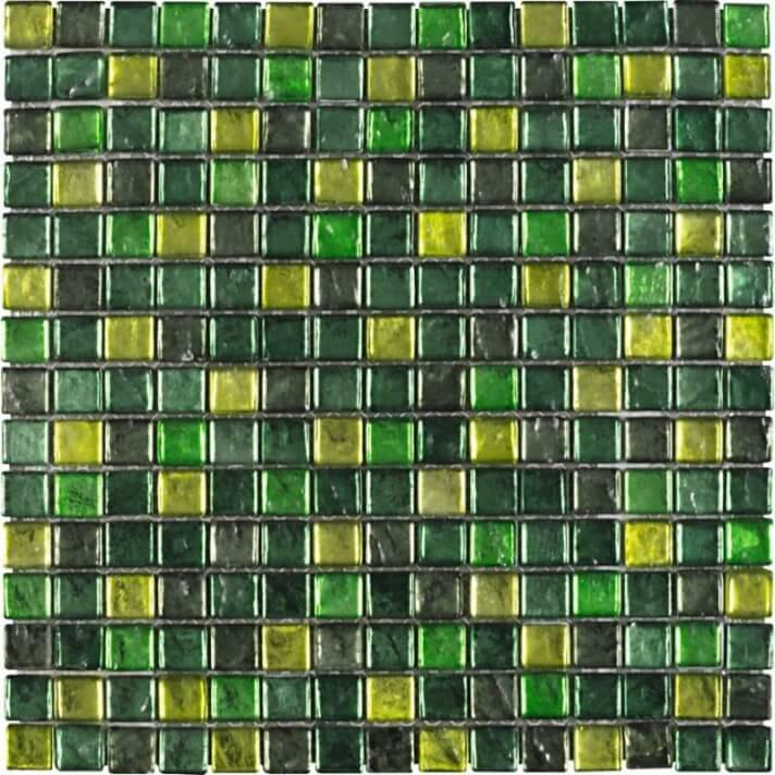 Mosaico CRISTAL Hadar