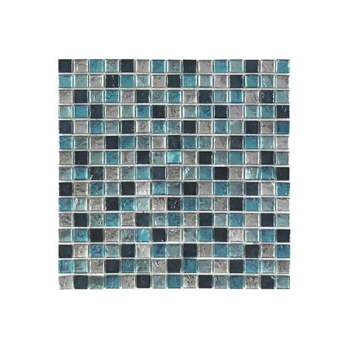 Mosaico CRISTAL Lyra
