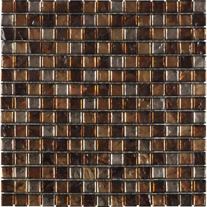 Mosaico CRISTAL Rigel