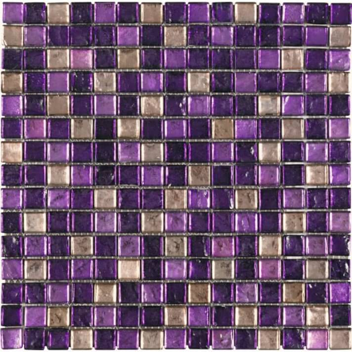 Mosaico VETRO Vega DEKOSTOCK