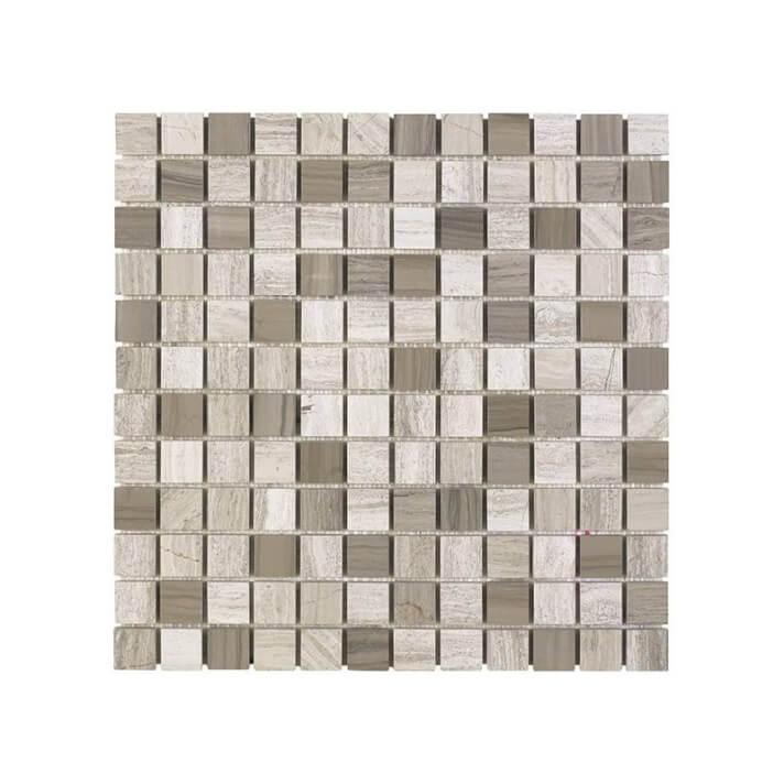 Mosaico PEDRA Kolda - Dekostock