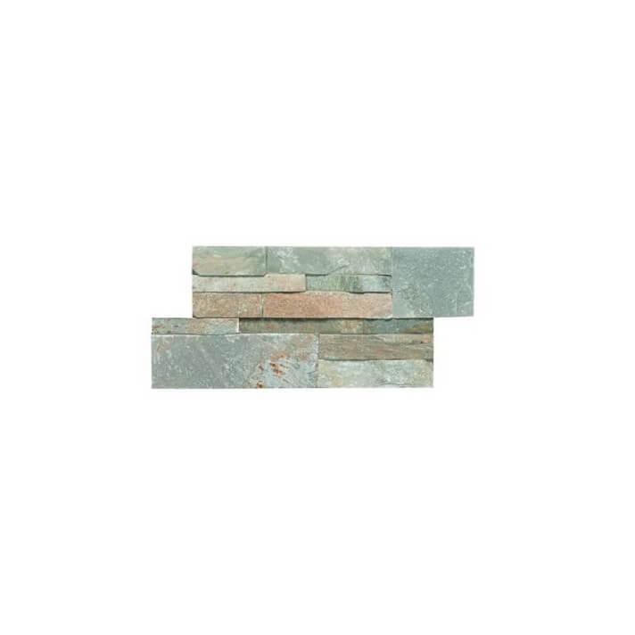 Mosaico ESTRATOS Quarzita