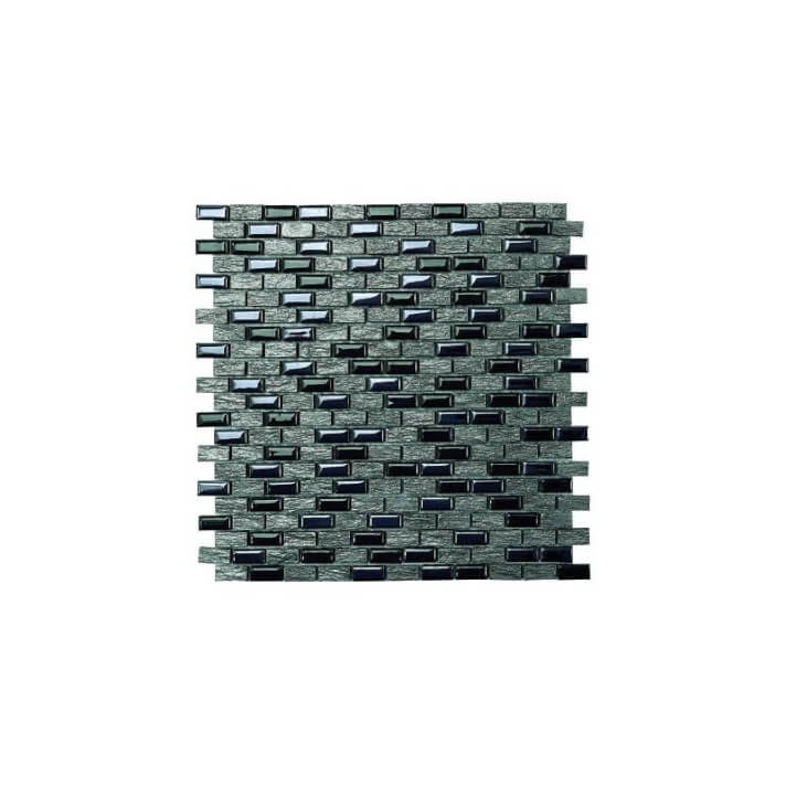 Mosaico NAMIA