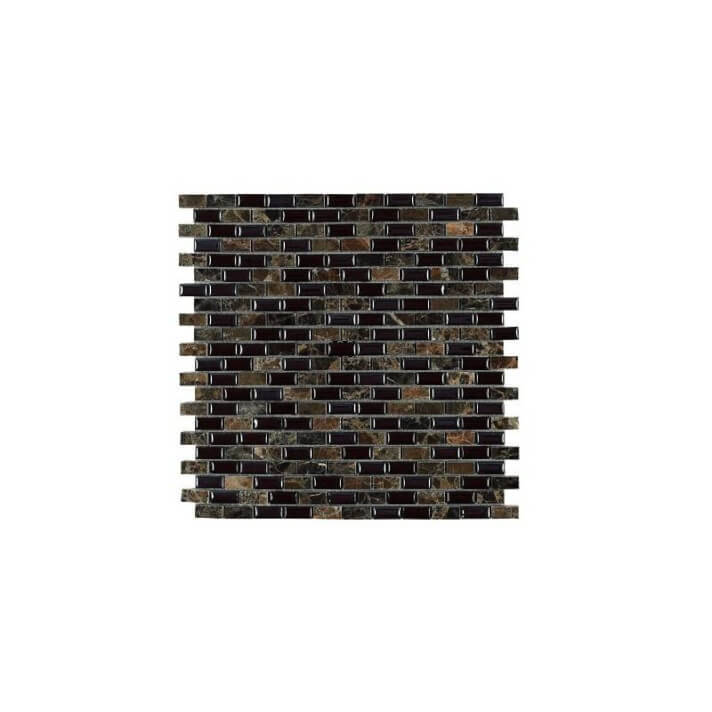 Mosaico MELMAC - Dekostock