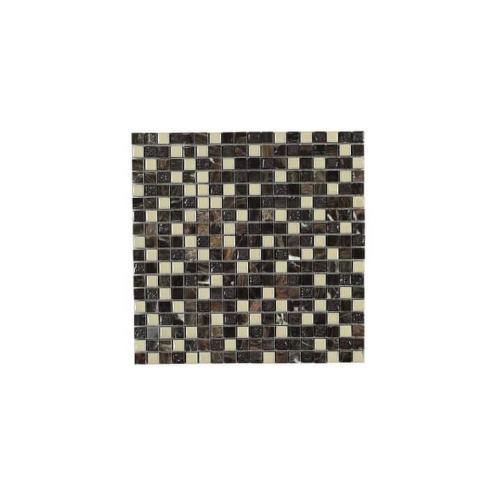 Mosaico AVALON - Dekostock