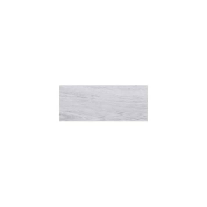 Pavimento PVC Sunny White Virtuo Clic GERFLOR