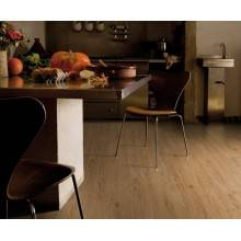 Suelo NOYER Naturel Senso Natural GERFLOR