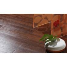 Suelo MERBAU Exotic Senso Natural GERFLOR