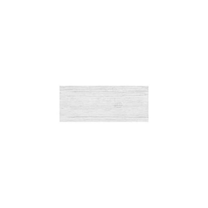 Pavimento PVC WHITETECH Senso Urban GERFLOR