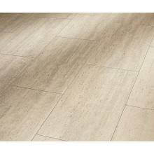 Suelo TRAVERTIN Senso Natural GERFLOR