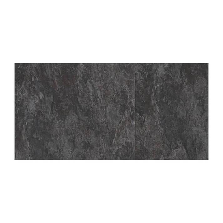 Pavimento PVC Night SLATE Black Senso Natural GERFLOR