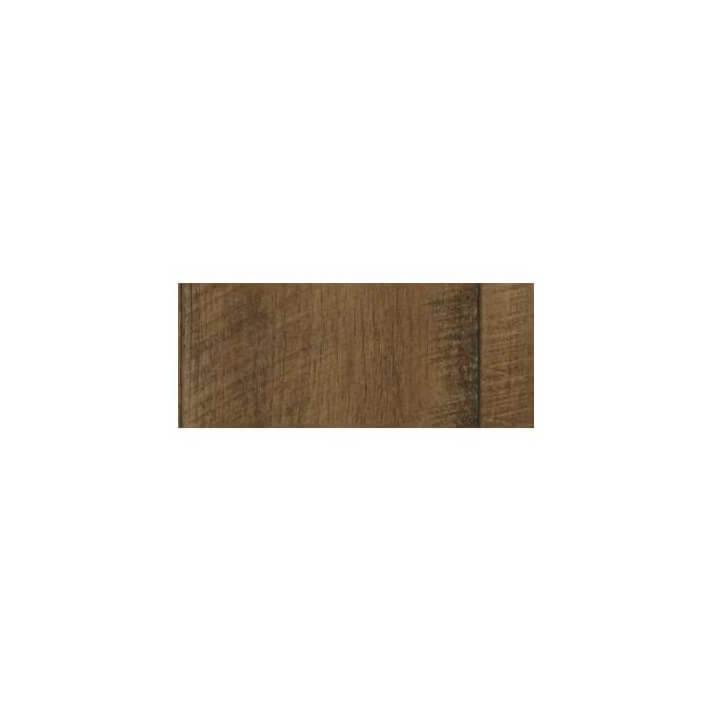 Rotolo di pavimento in PVC Cajou BROWN Primetex GERFLOR