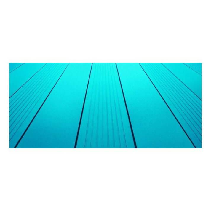 Revestimento Eivissa BLUE Exterior - DISEGNA