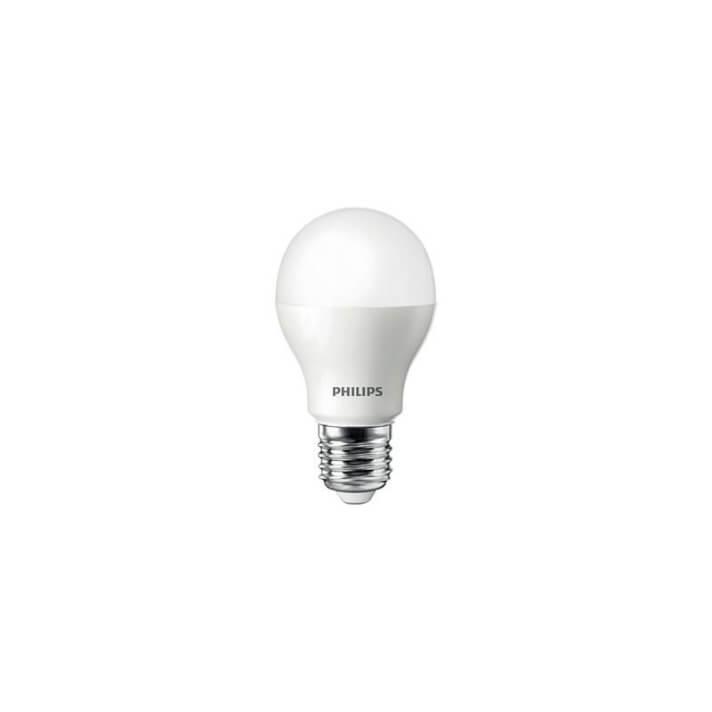 CorePlus LEDbulb de 9.5W