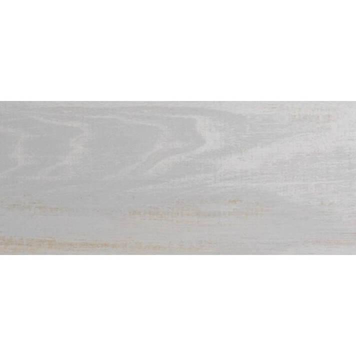 Revestimiento DATCHA Blanc GROSFILLEX