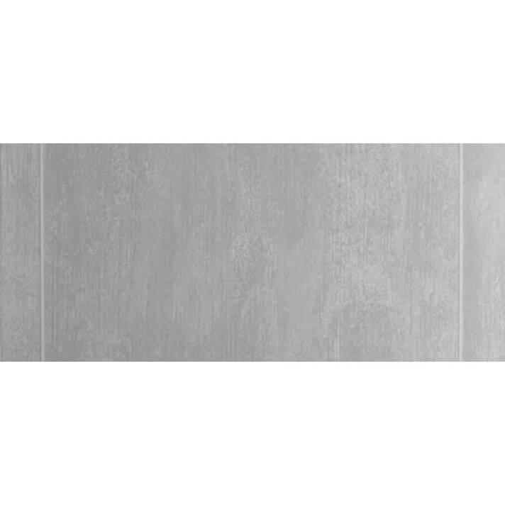 Revestimiento STONE Grey GROSFILLEX