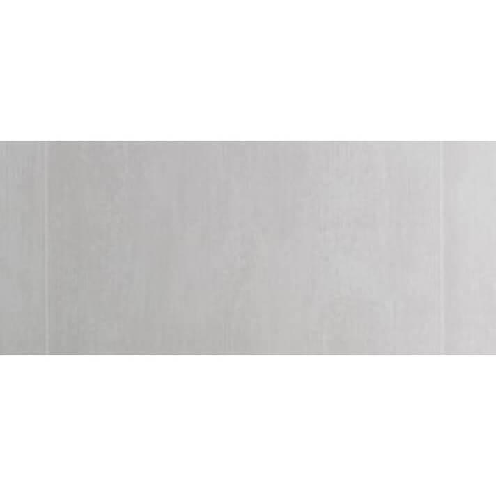 Revestimento STONE Branco GROSFILLEX
