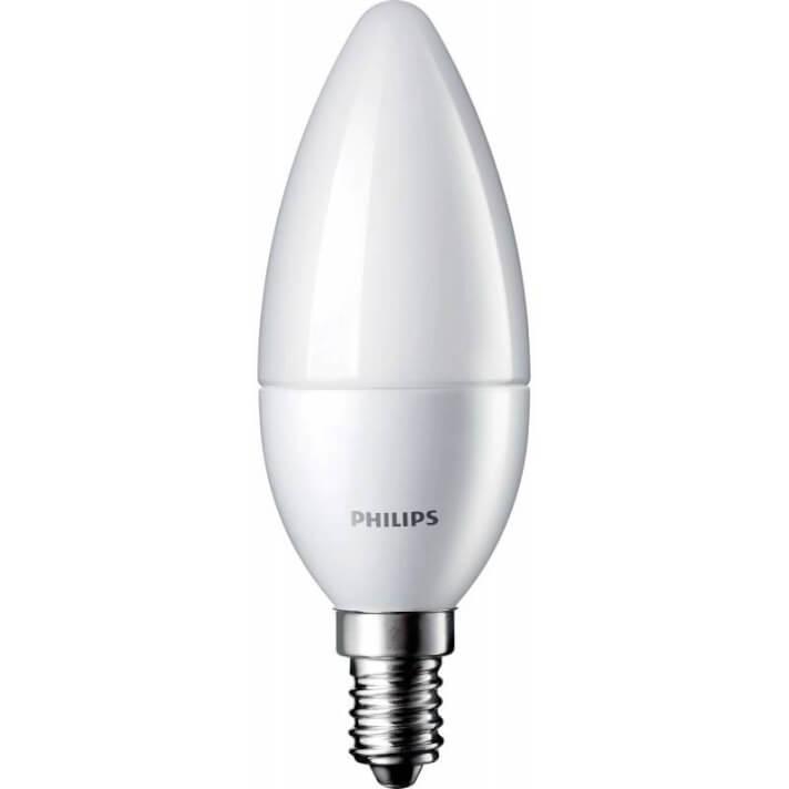 CorePro LEDcandle de 3W