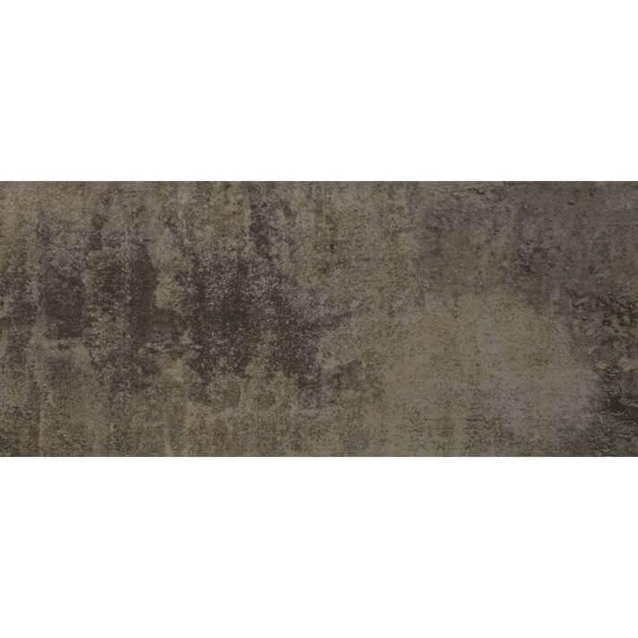 Revestimiento METAL Titanio GROSFILLEX
