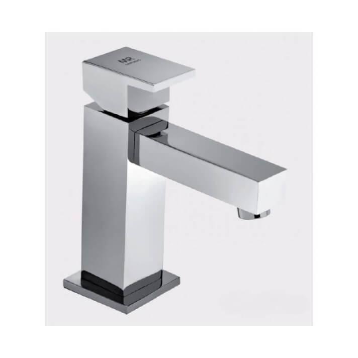 Torneira monocomando de lavatório PETRA - Griferías MR