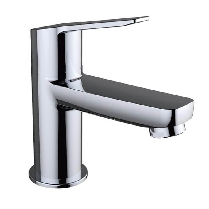 Grifo de lavabo 65mm Start Xtreme Clever
