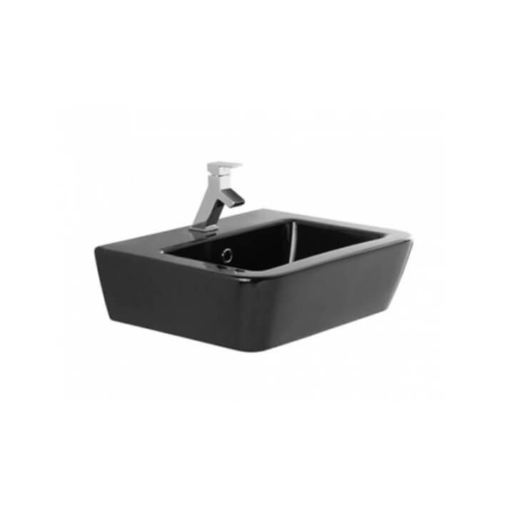 Vasque ADVANCE 55 noire Sanindusa
