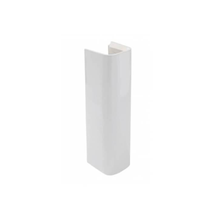 Pedestal ADVANCE de Lavabo
