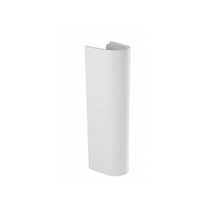 Pedestal Reflex de Lavabo