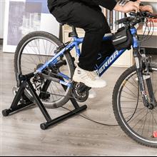 Rullo magnetico da allenamento per bicicletta...
