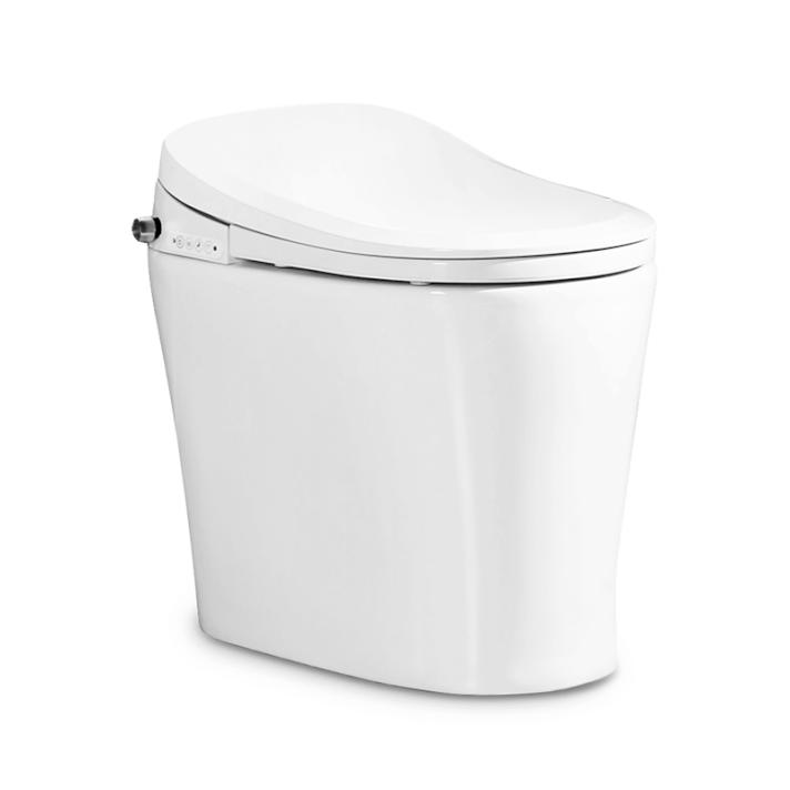 Vaso WC giapponese Yaiza Pro Nashi