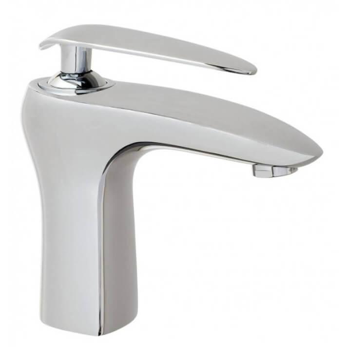 Torneira AUDE para lavatório - CLEVER