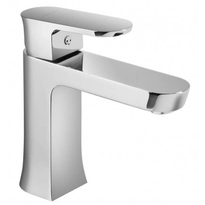Robinet pour lavabo Sélène Clever