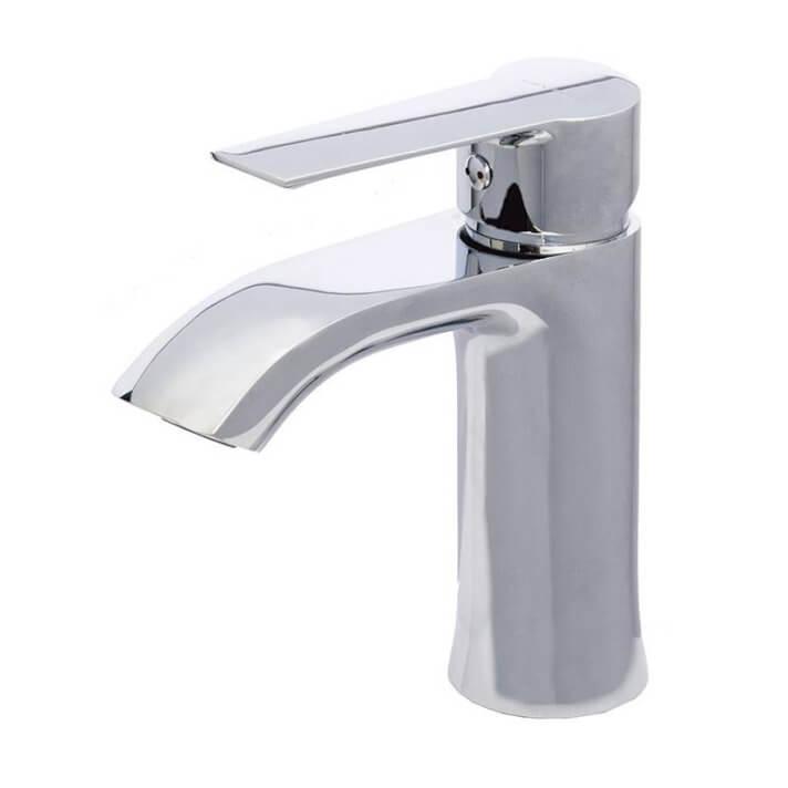 Grifo de lavabo Agora