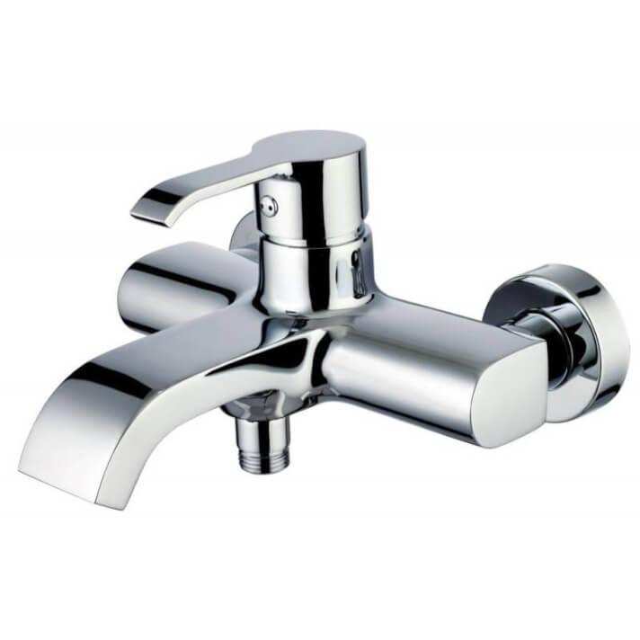 Torneira de banheira Caiman Xtreme - CLEVER